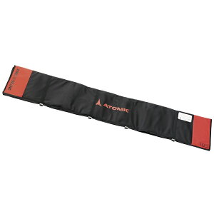 アトミック 3台用 スキーケース ATOMIC <20-21> REDSTER FIS SKI BAG 3 PAIRS 3P / AL5034720 送料無料 2021 NEWモデル