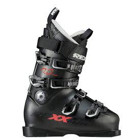 レクザム スキーブーツ REXXAM <19-20> XX-7.0 クロス 7.0 旧モデル 型落ち メンズ レディース