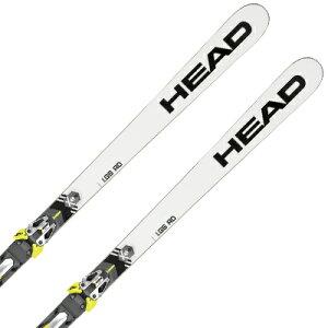 ヘッド スキー板 ビンディング セット HEAD 19-20 WORLDCUP REBELS I.GS RD 313009 + WCR 14 short + FREEFLEX EVO 16 取付無料 2020 〔SA〕