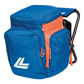 ラング バックパック LANGE <20-21> LANGE BACKPACK SEAT/ LKIB103 2021 NEWモデル スキー スノーボード