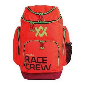 フォルクル バックパック VOLKL <19-20> RACE BACKPACK TEAM Medium / 169554 レース バックパック チーム ミディアム 2020 スキー スノーボード 〔SA〕