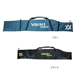 フォルクル スキーケース 1台用 VOLKL <20-21> JAPAN LINE SKI BAG 170CM ジャパン ライン スキーバッグ 170cm 2021 NEWモデル