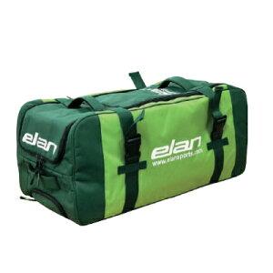 エラン キャスター付きバッグ ELAN <21-22> ROLLER BAG ローラバッグ /CJ001118 2022 NEWモデル スキー スノーボード