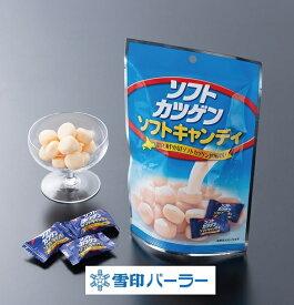 ソフトカツゲンソフトキャンディ【10袋セット】