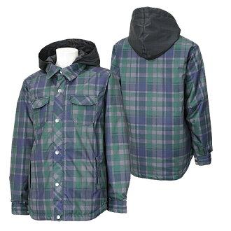 ONYONE (On Yo Ne) skiwear Junius key jacket youth (Boys girls) ONJ76701 698P(NAVY)