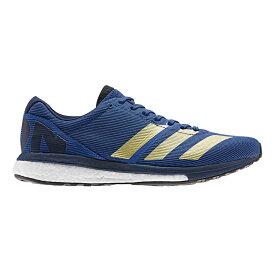 adidas(アディダス) G28859 メンズ ランニングシューズ adizero Boston 8 マラソン ボストン