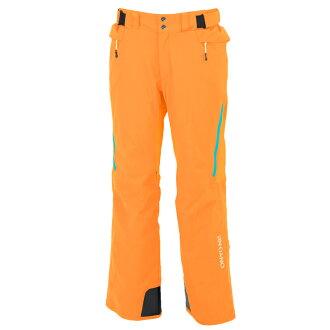 ★用平邮★OUTER PANTS(外衣裤子)滑雪裤ONP99050-1 f093(f093)