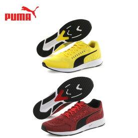 PUMA(プーマ) 192762 ユニセックス ジョギングシューズ スピード ライト 2 ランニング