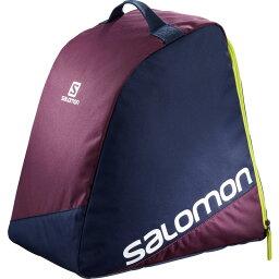 SALOMON(沙洛文)ORIGINAL BOOTBAG原始物長筒靴包滑雪鞋L39776900 MAVERICK(maberikku)