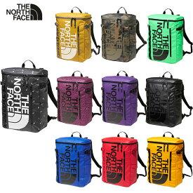 THE NORTH FACE(ザ・ノースフェイス) NM81968 ユニセックス バックパック BCヒューズボックス2 大人気商品 通学バック