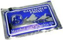 Gletscher Prise Snuff / 25g  かぎたばこ