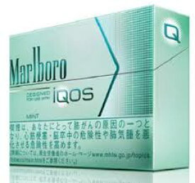 アイコス たばこ 通販