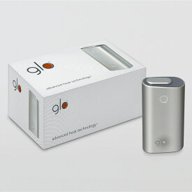 glo Premium silver Can send it out a country Australia New Zealand Taiwan Hong Kong,Indonesia,Philippines,