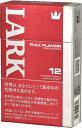 10packs Lark Box 海外販売専用商品 日本国内配送不可 international delivery available