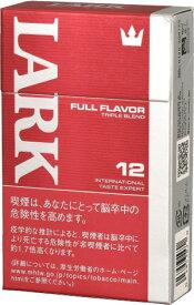 10packs Lark Box 海外販売専用商品, international delivery available