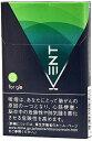 NEW 200sticks glo kent neo stick Mint boost X +snus 950円:3