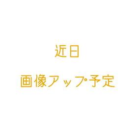 ミッキー&フレンズ キーチェンセット 4個セットディズニー グッズ お土産【東京ディズニーリゾート限定】