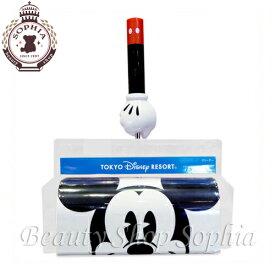 ミッキーマウス クリーナー コロコロ 掃除 粘着クリーナーカーペットクリーナー 【東京ディズニーリゾート限定】