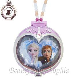 アナと雪の女王 光るおもちゃ アナと雪の女王2 2019 おもちゃ ディズニー グッズ お土産【東京ディズニーリゾート限定】