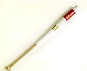 【オーダー】木製ノックバット〈朴〉(硬式・軟式・ソフトボール対応)【名入れ可!】 軽量 少年野球 軟式野球 おすすめ フルオーダー 高校野球 大学野球 社会人野球 短尺 長尺 ノックバ