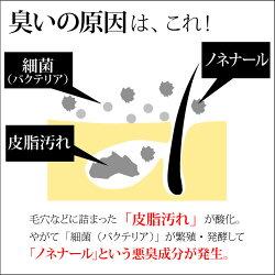 柿のさち薬用柿渋ボディソープメンズボディシャンプー