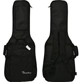 【エレキギター用ギグバッグ】Bacchus ED-10 Guitar Case ギグケース ソフトケース バッカス