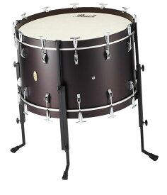 Pearl パール Multi-Fit Bass Drum Legs マルチフィット バスドラム用 レッグ PM-BDL3 スタンド 脚 3本セット