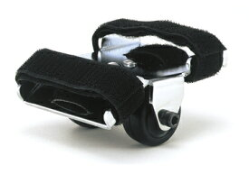 Pearl パール ティンパニ用 着脱自在の第3キャスター TC-1 ティンパニー用 タイヤ 車輪 台車 キャスター ティンパニー