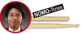 ドラム スティック H-148YN Play Wood / プレイウッド