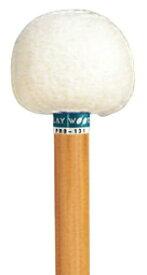 ティンパニーマレット オーケストラ シリーズ PRO-131 Play Wood / プレイウッド
