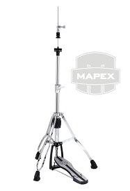 ハイハットスタンド MAPEX (メイペックス) / MARS Series : H600 (Chrome Finish / クローム・フィニッシュ)