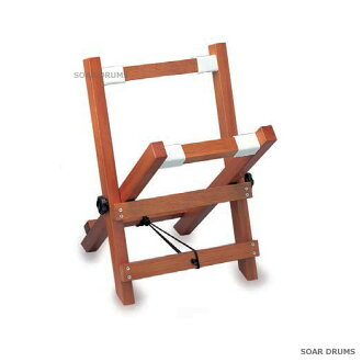 日本鼓站站交叉盛會 (用繩) 身高 48 釐米玩木頭
