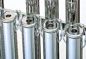 YAMAHA ヤマハ チャイム 音管 単品 サウンドコラム オーケストラチャイム コンサートチャイム 交換用 C52 〜 A61 CH-500用