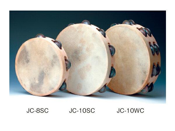 タンバリン JPC/タンバリン JC-10WC