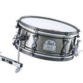 """Q-Popper Timbal Snare """"Qポッパー"""" ティンバルスネア ETE-1205MQ(12"""" × 5"""") Pearl パール ティンバレス"""