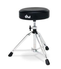 DW 5000シリーズ ドラムスローン・ドラム用イス DW-5100
