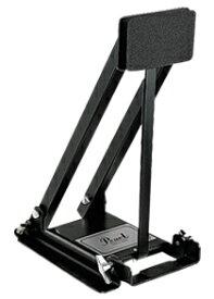 Pearl パール バスドラムパッド バスドラム用 トレーニングパッド BD-10 消音パッド