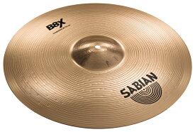 "SABIAN セイビアン 16""(41cm) Thin シン サスペンドシンバル B8X-16S オーケストラシンバル コンサートシンバル サスペンダーシンバル"
