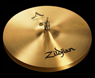 "Hi-Hat New Beat HiHats new beat Hi-hats 15 ""38 cm bottom Heavy NAZL15NB. Zildjian HHBM/A ZILDJIAN cymbals"