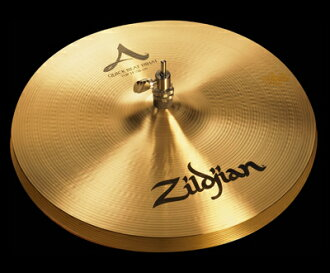 "Hi-Hat Beat HiHats Quick quick beat Hi-hats 14 ""36 cm top Medium Heavy NAZL14QB. Zildjian HHT/A ZILDJIAN cymbals"