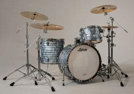 【納期早め!】Ludwig ラディック ドラムセット クラシックメイプルシリーズ シェルパック FAB-22 L84233AX_WC ドラム