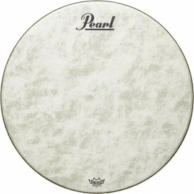 "REMO レモ 32"" ( 81cm ) コンサートバスドラムヘッド Concert Bass Head FIBERSKYN ファイバースキン3 EE-532B 大太鼓用 皮"