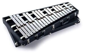 FALL CREEK フォールクリーク グロッケンシュピール FC-K100G 鉄琴 正規輸入品