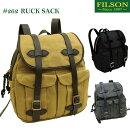 【FILSON】フィルソンRuckSack#262リュックサック【送料無料】