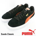 05dcdf60 Rakuten supermarket SALE アゲインプーマ PUMA sneakers SNEAKER Suede Classic suede  cloth classical music low-frequency cut shoes running shoes suede sports ...