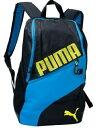 プーマ puma-073749-02 エヴォ スピード フット ボール バック パック J リュック 29×47×18cm 28L
