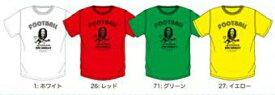 処分価格 レジェンド サッカー ジャンキー SOCCER JUNKY SJ16871 BOB MARLEY FOOTBALL IS FREEDOM 半袖 T シャツ