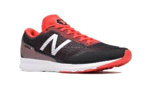 ニュー バランス 2019FW MHANZTB22E MHANZT RACING/SPIKE  HANZO ハンゾウ ランニング シューズ カジュアル 普段 運動 くつ 靴