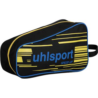 ウール シュポルト 2017FW uhlsport-1004234-09 ゴールキーパーバッグ GK キーパー