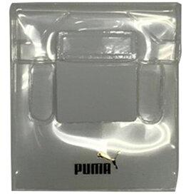 プーマ PUMA フェアプレーエンブレムホルダー サッカー フットサル レフリー 審判 053286 01